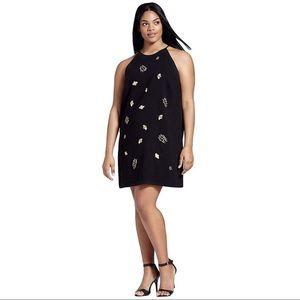 NWOT Victoria Beckham for Target Dress